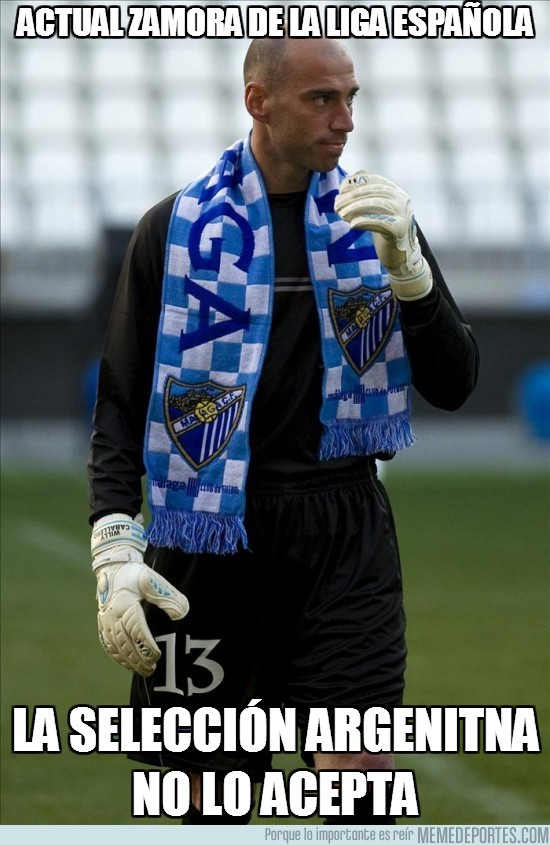 27515 - Actual zamora de la liga española