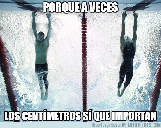 27557 - Phelps vs Cavic