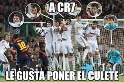 Enlace a A CR7