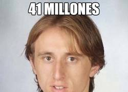 Enlace a 41 millones