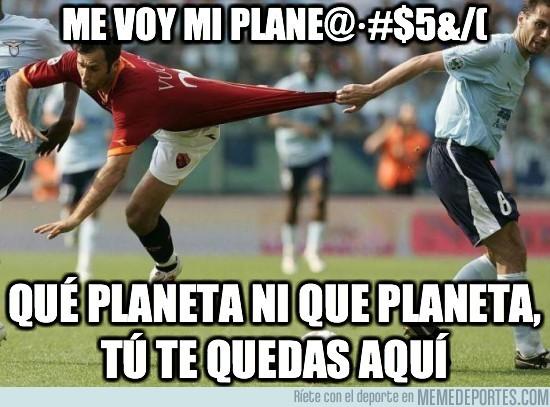 28919 - Me voy, mi plane@·#$5&/(