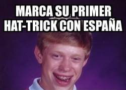 Enlace a Bad Luck Pedrito