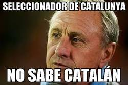 Enlace a Seleccionador de Catalunya