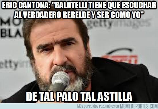30804 - Eric Cantona