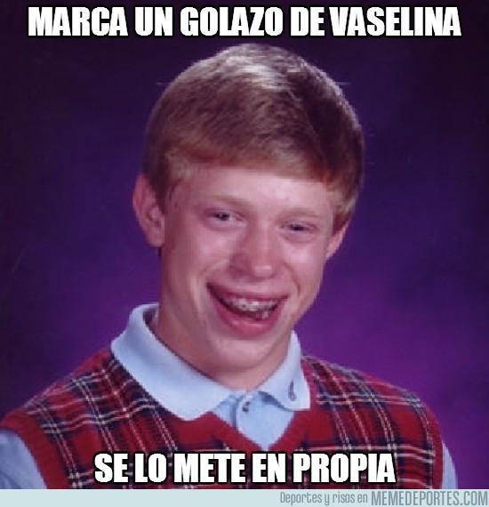 31276 - Bad luck Jordi Alba