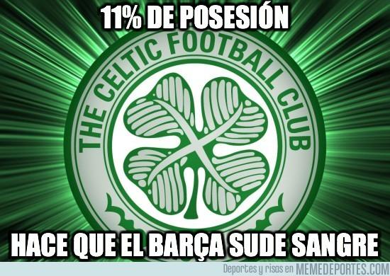 32010 - 11% de posesión