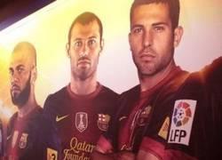 Enlace a Las 3 amenazas de Valdés