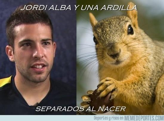 32120 - Jordi Ardilla