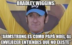 Enlace a Bradley Wiggins