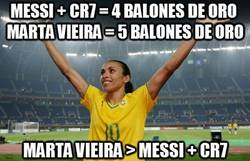 Enlace a Marta Vieira