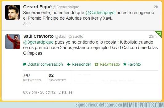 32615 - Zas de Saul Craviotto a Piqué