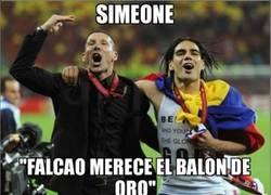 Enlace a No hables tanto, Diego