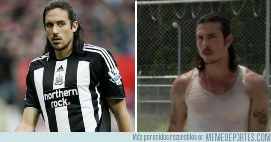 33713 - Jonas Gutierrez en The Walking Dead