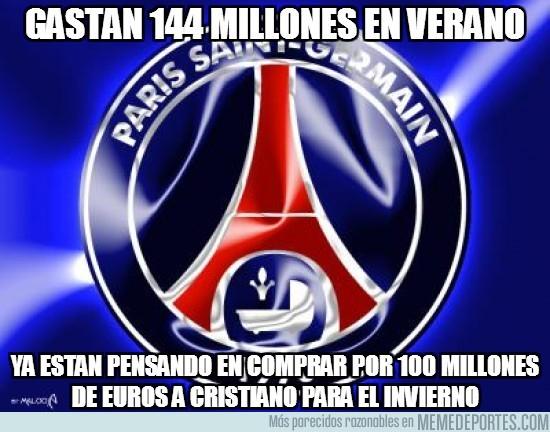 33932 - Gastan 144 millones en verano