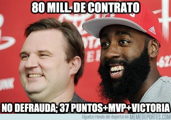 34189 - 80 millones de contrato