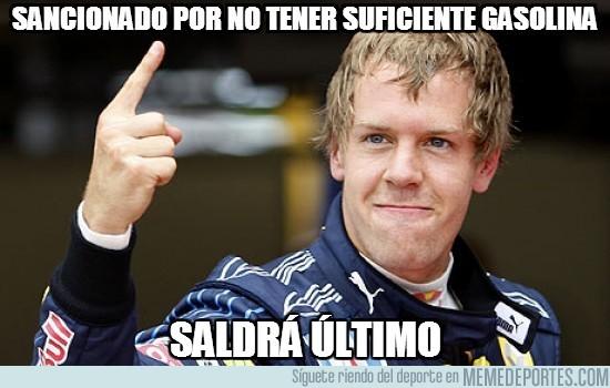 34782 - A Alonso le gusta esto