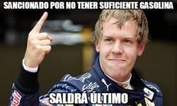 Enlace a A Alonso le gusta esto