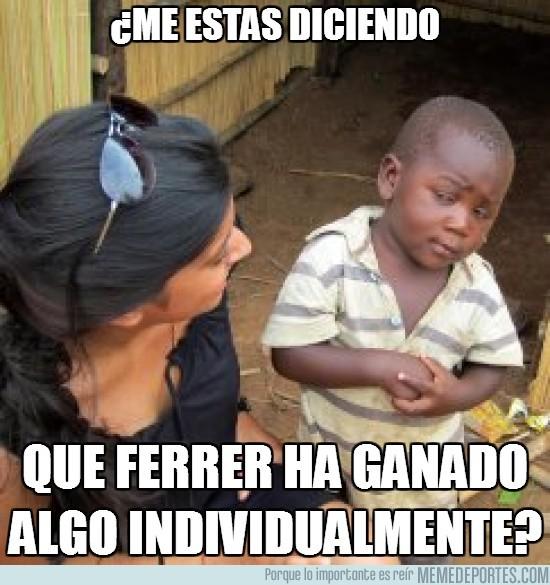 35366 - ¿Seguro que es Ferrer?