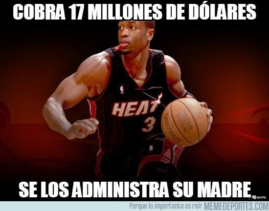 36818 - Cobra 17 millones de dólares