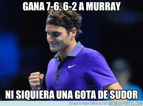 38071 - Gana 7-6, 6-2 a Murray