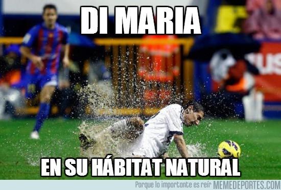 38284 - Di María