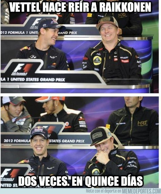 40177 - Vettel lo vuelve a hacer