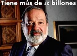 Enlace a La persona más rica del mundo compra el Real Oviedo