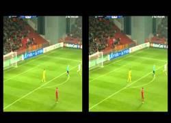Enlace a VÍDEO: Shakhtar Donetsk... Anti FairPlay