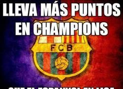 Enlace a Lleva más puntos en champions