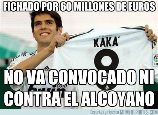 44786 - Fichado por 60 millones de euros