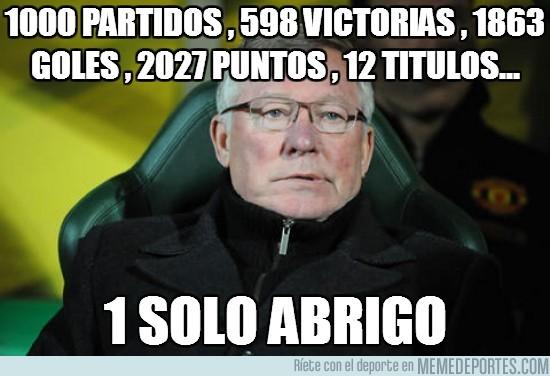 45471 - 1000 partidos ,598 victorias ,1863 goles ,2027 puntos ,12 títulos...