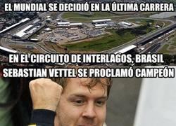 Enlace a Y con esto terminamos la temporada de F1 [Resumen del 2012]