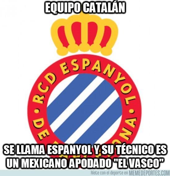 46088 - Equipo Catalán