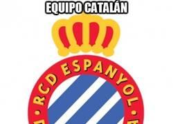 Enlace a Equipo Catalán