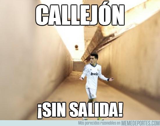 47767 - Callejón