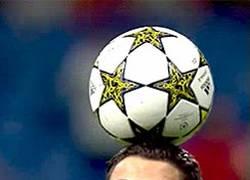 Enlace a GIF: ¿En serio el Madrid ha jugado con 5 canteranos?