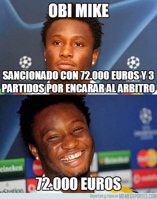 49133 - ¡72.000 euros! Calderilla