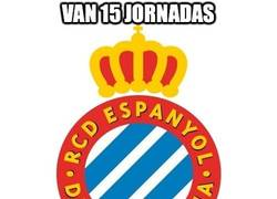 Enlace a Premio al Fairplay para el Espanyol