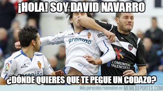 53708 - Codazos Navarro, S.A.