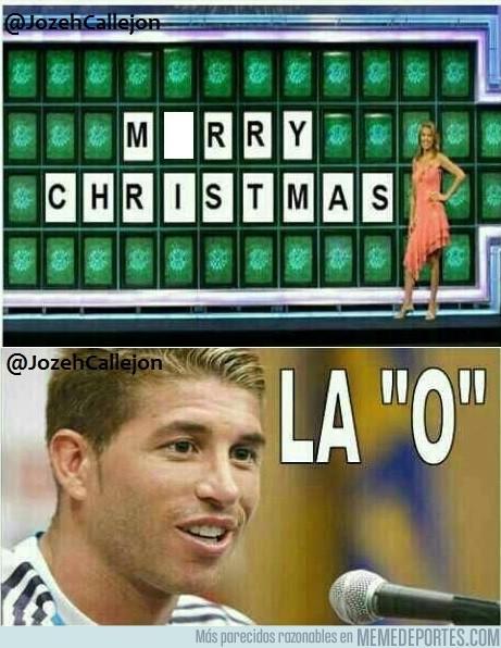 54791 - La O