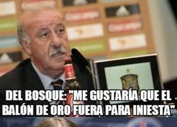 Enlace a Tu puedes, Andrés
