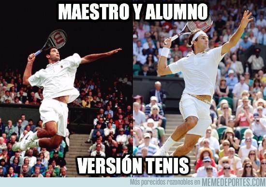 55449 - Maestro y alumno