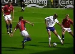 Enlace a GIF: La famosa ruleta de Zidane [remember]
