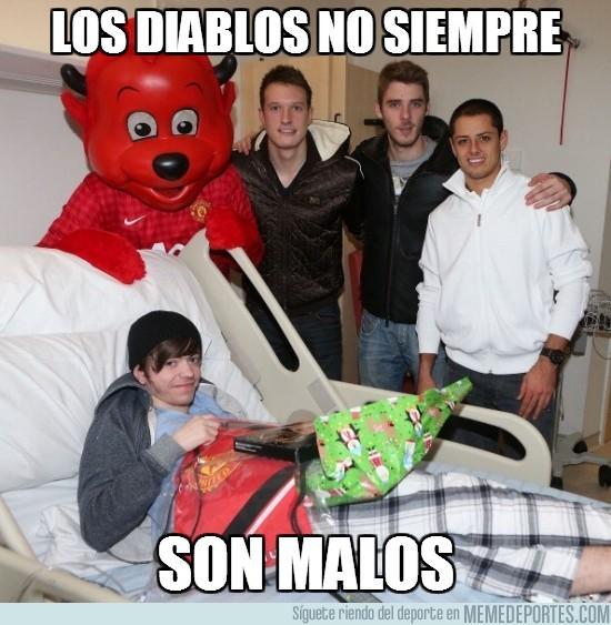 55726 - Solidaridad roja