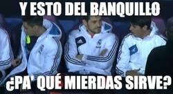 Enlace a Casillas anda perdido