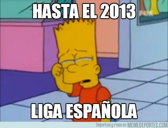 56849 - Hasta el 2013