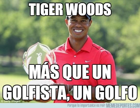 57837 - Tiger Woods