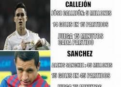 Enlace a Callejón vs Sánchez