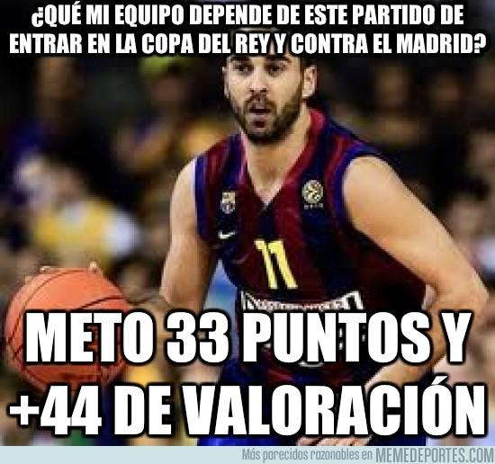 60322 - Navarro vs Real Madrid
