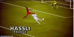 Enlace a GIF: Arrastra para saber cuál será el gol ganador del premio Puskas